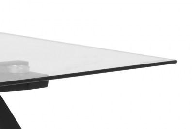 moderny-konferencny-stolik-absalom-120-cm6