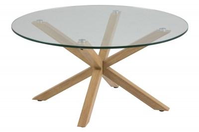 moderny-konferencny-stolik-ajamu-imitacia-dubove-drevo1