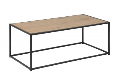 moderny-konferencny-stolik-akello-100-cm2
