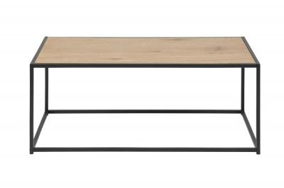 moderny-konferencny-stolik-akello-100-cm3