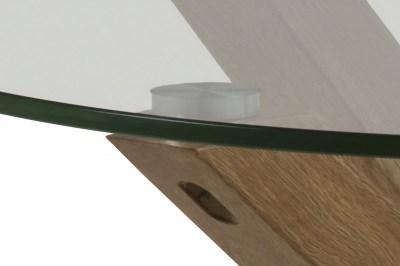moderny-odkladaci-stolik-ajamu-imitacia-dubove-drevo3