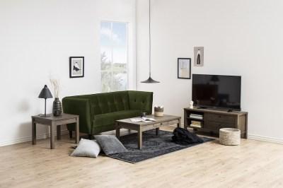 Moderný TV stolík Aethelred, 120 cm
