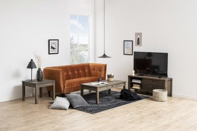 moderny-tv-stolik-aethelred-120-cm