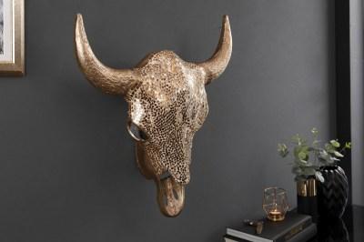 nastenna-dekoracia-randal-56-cm-zlata-mozaika-002