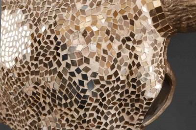 nastenna-dekoracia-randal-56-cm-zlata-mozaika-004