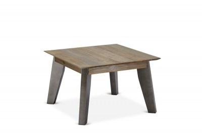 Odkladací stolík Aaron, 70 cm