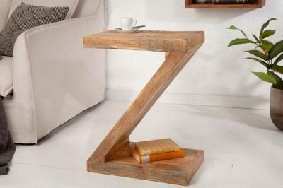 odkladaci-stolik-adalet-z-45-cm-mango-2