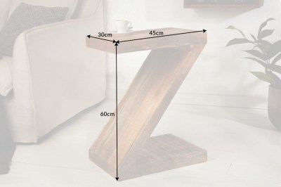 odkladaci-stolik-adalet-z-45-cm-mango-6