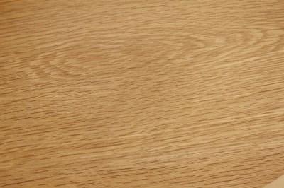 odkladaci-stolik-factor-43-cm-dub-004