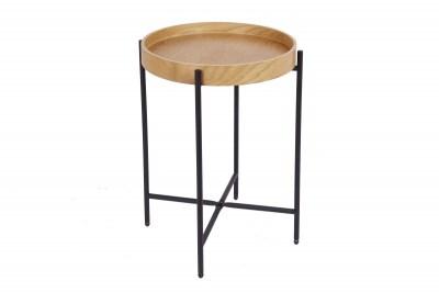 odkladaci-stolik-factor-43-cm-dub-005