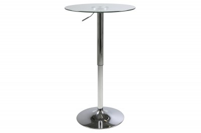 okruhly-barovy-stol-60-cm-nicola-sklo-9