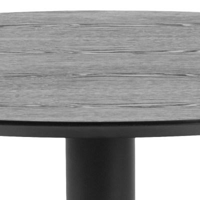 okruhly-barovy-stol-neesha-80-cm-cierny-5