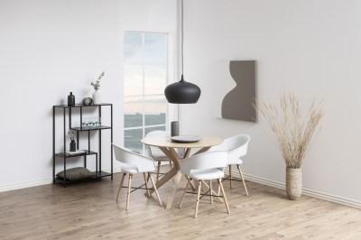 okruhly-jedalensky-stol-neeja-105-cm-dub1