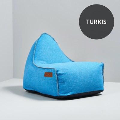 outdoor_turkis