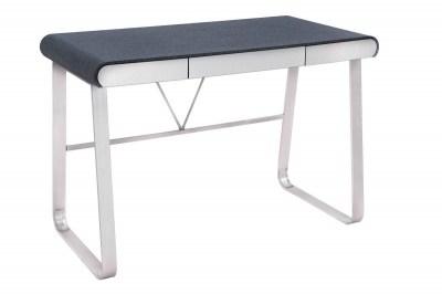Dizajnový písací stôl Parker