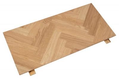 Predĺženie k stolu Nazy 45 cm - set 2 ks