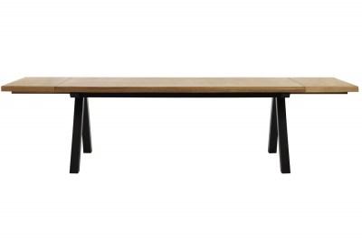 Predlžovacia doska k stolu Jaxton 100 x 46 cm