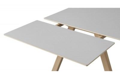 Predlžovacia doska k stolu Jaxen 45 x 90 cm