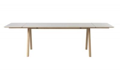 predlzovacia-doska-k-stolu-jaxen-45-x-90-cm-003