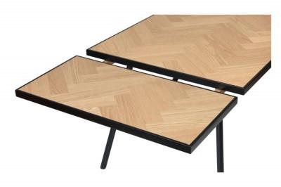 Predlžovacia doska k stolu Kaia 45 x 90 cm