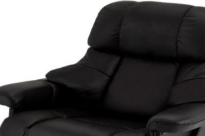 relaxacne-kreslo-s-podnozkou-abdalla-cierne5