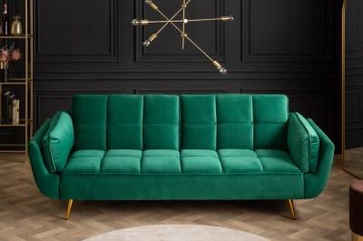 rozkladacia-sedacka-bailey-213-cm-smaradgova-zelena-1