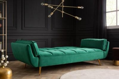 rozkladacia-sedacka-bailey-213-cm-smaradgova-zelena-2