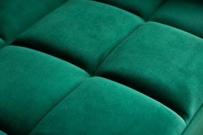 rozkladacia-sedacka-bailey-213-cm-smaradgova-zelena-3
