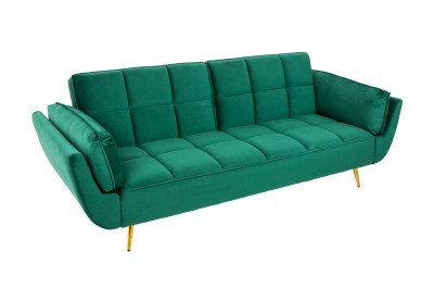 rozkladacia-sedacka-bailey-213-cm-smaradgova-zelena-5