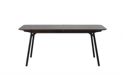 Rozťahovací jedálenský stôl Kimora 90 x 180 - 230 cm