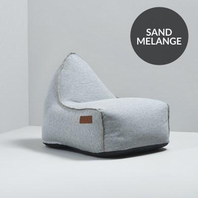 sand_melange
