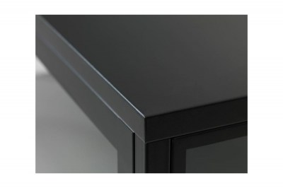 seria-joey-detail-003