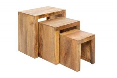 set-odkladacich-stolikov-elegant-mango-prirodne-3-ks-005