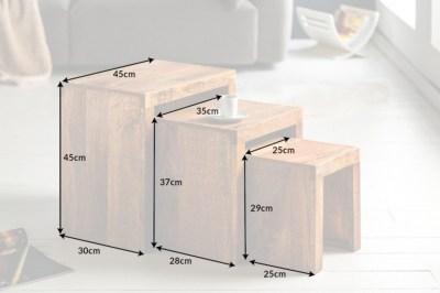 set-odkladacich-stolikov-elegant-mango-prirodne-3-ks-006