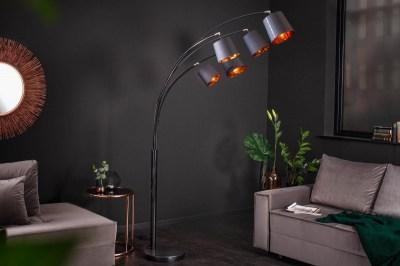 stojanova-lampa-shadow-202-cm-cierna-zlata-002