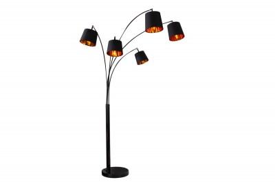 stojanova-lampa-shadow-202-cm-cierna-zlata-006