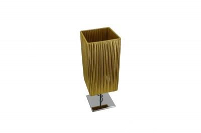 stolova_lampa_laney_44_cm_zlata_02