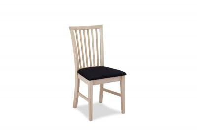 Štýlová stolička Aalto, dub