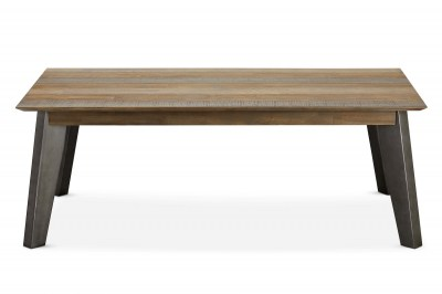 stylovy-konferencny-stolik-140-cm1