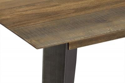stylovy-konferencny-stolik-140-cm2