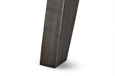 stylovy-konferencny-stolik-140-cm3
