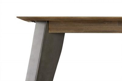 stylovy-konferencny-stolik-140-cm4