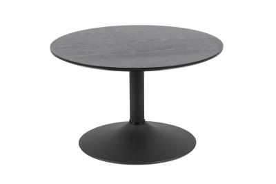 Štýlový konferenčný stolík Abir, 70 cm