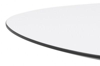 stylovy-konferencny-stolik-ahab-84-cm-biela2