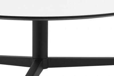 stylovy-konferencny-stolik-ahab-84-cm-biela3