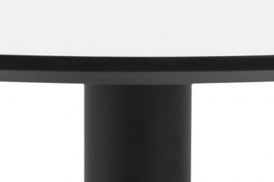 stylovy-konferencny-stolik-ahab-84-cm-biela5