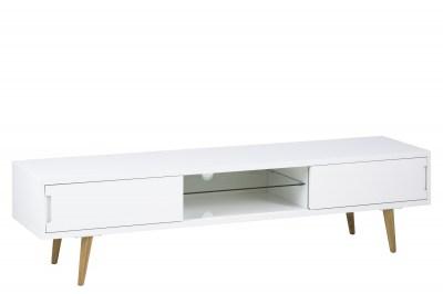Štýlový TV stolík Airton, 180 cm