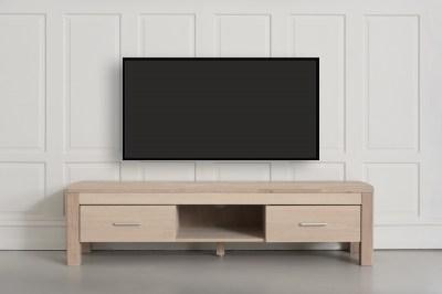 TV stolík Anng, 150 cm
