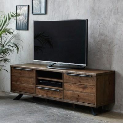 tv-stolik-micheal
