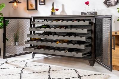 winebar127siva2